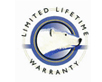 limited warranty siding
