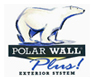 polar wall plus siding