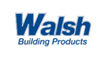Walsh Building Products